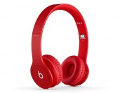 $70 off Beats by Dr. Dre Drenched Solo Headphones, Assorted Colors