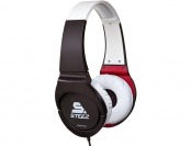 53% off Pioneer SE-MJ721I-T Steez On-Ear Stereo Headphones
