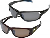 88% off Columbia Polarized Men's Sunglasses, 3 Styles