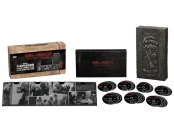 $55 off Sons of Anarchy The Complete Series Giftset (DVD)