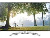 "$400 off Samsung 55"" 1080p LED HDTV UN55H6350AFXZA"