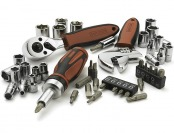 79% off Craftsman 46-piece Stubby Tool Set #42046