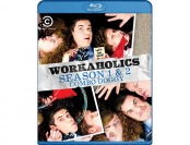 48% off Workaholics: Seasons 1 & 2 (Blu-ray)