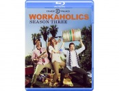 42% off Workaholics: Seasons 3 (Blu-ray)