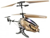 80% off Propel Gyropter II RC Helicopter