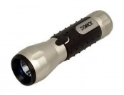 55% off Dorcy 41-4279 Hawkeye Weather Resistant LED Flashlight
