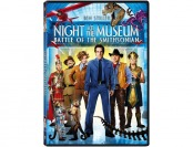 73% off Night At The Museum: Battle Of The Smithsonian