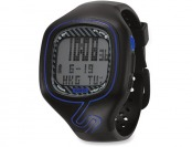 60% off Soleus Men's GPS Vibe 2.0 Watch