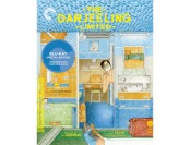 $20 off The Darjeeling Limited (The Criterion Collection) Blu-ray