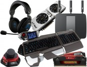 Up to 50% off PC Components & Accessories, 28 Items