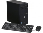 $90 off HP Business Desktop Pro 3500 (Core i3, 4GB, 1TB)