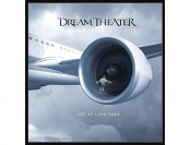 90% off Dream Theater Live at Luna Park 5 Disc CD/DVD Boxed Set
