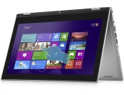 "$200 off Dell Inspiron 13 Full HD 13"" Touch 2 in 1 PC (i5/8GB/500GB)"