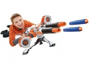 30% off Nerf N-Strike Elite Rhino-Fire Blaster