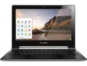 "30% off Lenovo 2-in-1 11.6"" Touch-Screen Chromebook 59418460"