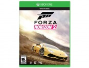 33% off Forza Horizon 2 - Xbox One Video Game
