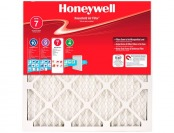 Save 45% off air Filters at Home Depot, 16 Styles on Sale