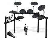 39% off Alesis DM7X Six-Piece Electronic Drumset