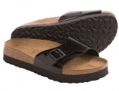 61% off Birki's by Birkenstock Catalina Platform Sandals, 4 Styles