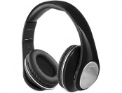 81% off Sharper Image Bluetooth Wireless Headphones