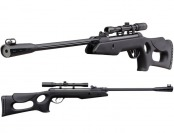 Extra 50% off Gamo Recon Whisper Air Rifle w/ 4x20 Scope