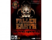 81% off Fallen Earth: Blood Sports - PC