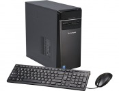 $120 off Lenovo H50-50 Desktop PC (Core i3/6GB/1TB/Win7 + 8.1)