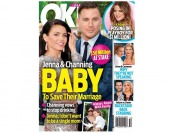 93% off OK! Magazine Subscription,$14.99 / 52 Issues