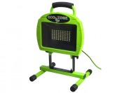 $54 off Designers Edge L1315 63-LED Portable LED Work Light