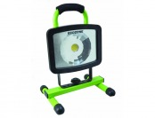 53% off Designers Edge L1681 23-Watt LED Portable Work Light