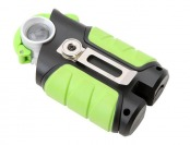 24% off Designers Edge 1439 Cyclops Cree LED Task Light