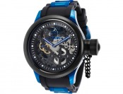 $2,002 off Invicta 17271 Russian Diver Mechanical Men's Watch