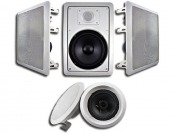 $603 off Acoustic Audio HT-65 5.1 Home Theater Speaker System