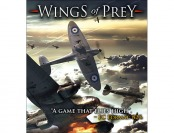 75% off Wings of Prey (PC Download)