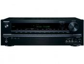 $299 off Onkyo TX-NR535 5.2-Ch Network 4K A/V Receiver