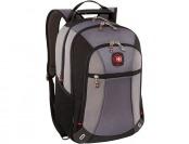 """70% off Swissgear Skywalk 16"""" Deluxe Laptop Backpack"""