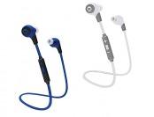 $26 off URGE Basics BKHC Sport Bluetooth Tangle-Free Earbuds