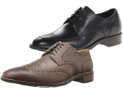 50% off Cole Haan Men's Lenox Hill Shoes, 5 Styles + Multiple Colors