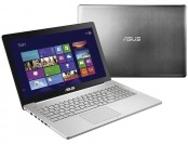 "$220 off ASUS 15.6"" Touchscreen Gaming Laptop (Core i7/8GB/1TB)"