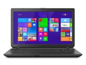 $150 off Toshiba Satellite C55D-B5308 15.6-Inch Laptop