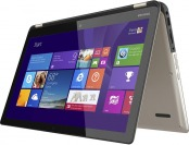 $150 off Toshiba Satellite P55W-B5112 Touch Laptop (i7,8GB,1TB)
