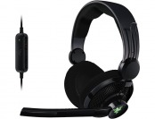 50% off Razer Carcharias Gaming Headset (For Xbox/PC)