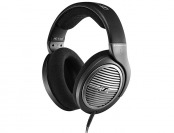 $70 off Sennheiser HD 518 Open-Aire Over-the-Ear Headphones