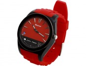 $60 off Martian Watches Notifier Smart Watch for Smartphones