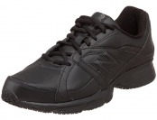 51% off New Balance Men's MW512BK Walking Service Shoe