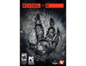 70% off Evolve - PC
