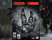 60% off Evolve - PC Download