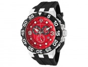 $720 off Swiss Legend 10125-05 Challenger Swiss Quartz Watch