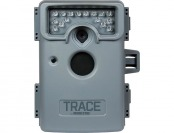 $100 off Moultrie TRACE Premise 8MP Security Surveillance Camera