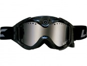 $95 off Liquid Image Impact Series HD Video Goggles